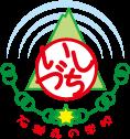 石鎚森の学校ロゴ