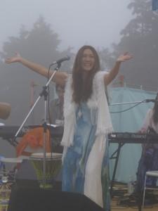 水源の杜コンサート2 032