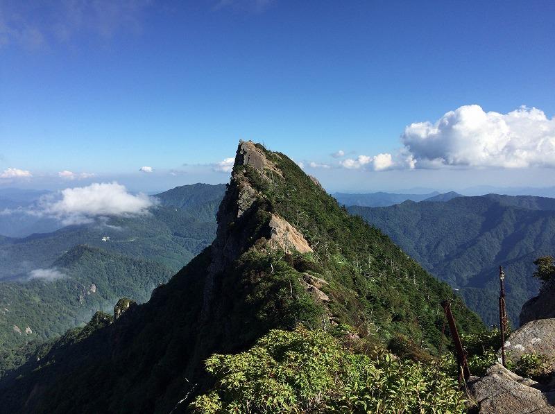 増加するニホンジカから石鎚山系を守るために/8月27日座学開催の画像