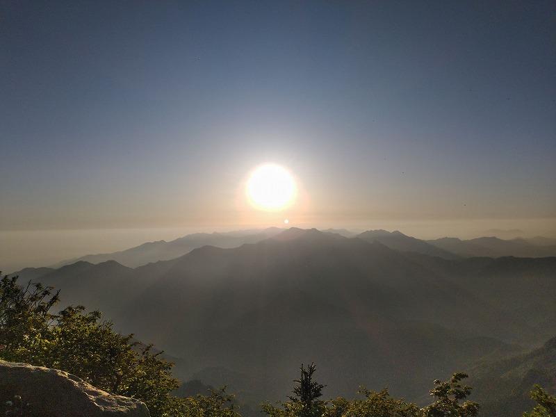 創作神話昔話「明ける。」~日と月のものがたり~プロモーションビデオ~撮影順調です(^^)/の画像