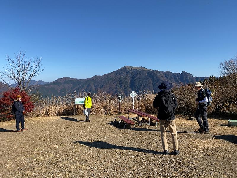 活動報告/11月12日 コロナ禍に於ける愛媛県エコツアー検証事業の画像